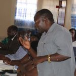 Workshop-on-ICT-for-Sustainable-Development_b46