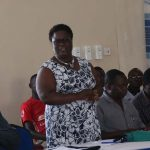 Workshop-on-ICT-for-Sustainable-Development_b48