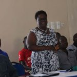 Workshop-on-ICT-for-Sustainable-Development_b49