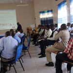 Workshop-on-ICT-for-Sustainable-Development_b5