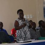 Workshop-on-ICT-for-Sustainable-Development_b50