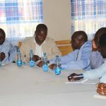 Workshop-on-ICT-for-Sustainable-Development_b57