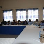 Workshop-on-ICT-for-Sustainable-Development_b58
