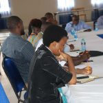 Workshop-on-ICT-for-Sustainable-Development_b64