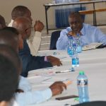 Workshop-on-ICT-for-Sustainable-Development_b65