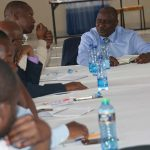 Workshop-on-ICT-for-Sustainable-Development_b67
