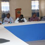 Workshop-on-ICT-for-Sustainable-Development_b68