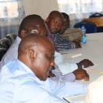Workshop-on-ICT-for-Sustainable-Development_b69