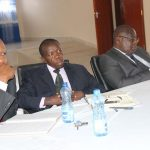Workshop-on-ICT-for-Sustainable-Development_b9