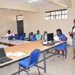 Disability-Mainstreaming-Sensitization-Workshop_11