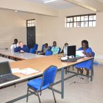 Disability-Mainstreaming-Sensitization-Workshop_12