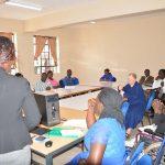 Disability-Mainstreaming-Sensitization-Workshop_14