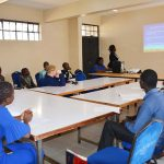 Disability-Mainstreaming-Sensitization-Workshop_2