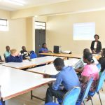 Disability-Mainstreaming-Sensitization-Workshop_7