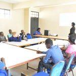 Disability-Mainstreaming-Sensitization-Workshop_8