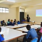 Disability-Mainstreaming-Sensitization-Workshop_9