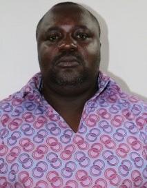 Dr. Duncan Wasike Wekesa