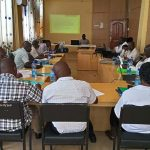 EPM-and-CIT-Masters-Defense-in-Turkana-University-College_4