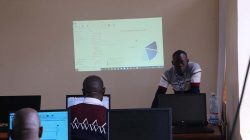 Health-Unit-Staff-in-ERP-Training-Session_10