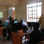 Health-Unit-Staff-in-ERP-Training-Session_11