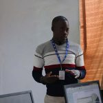 Health-Unit-Staff-in-ERP-Training-Session_2
