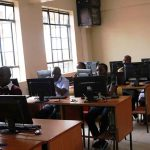 Health-Unit-Staff-in-ERP-Training-Session_3