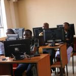 Health-Unit-Staff-in-ERP-Training-Session_4
