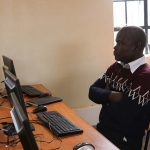 Health-Unit-Staff-in-ERP-Training-Session_5