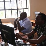 Health-Unit-Staff-in-ERP-Training-Session_6
