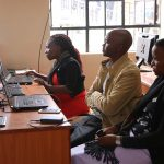 Health-Unit-Staff-in-ERP-Training-Session_7
