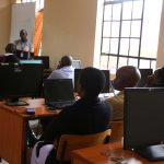 Health-Unit-Staff-in-ERP-Training-Session_8