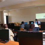Health-Unit-Staff-in-ERP-Training-Session_9