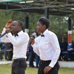 KIBU-3rd-Graduation-Ceremony-Gallery_a57