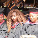 KIBU-3rd-Graduation-Ceremony-Gallery_a72