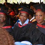 KIBU-3rd-Graduation-Ceremony-Gallery_a73