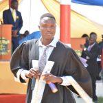 KIBU-3rd-Graduation-Ceremony-Gallery_a74