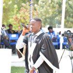 KIBU-3rd-Graduation-Ceremony-Gallery_a75