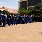 KIBU-3rd-Graduation-Ceremony-Gallery_bb10