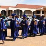 KIBU-3rd-Graduation-Ceremony-Gallery_bb11