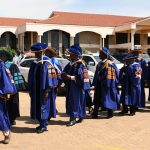 KIBU-3rd-Graduation-Ceremony-Gallery_bb12