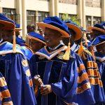 KIBU-3rd-Graduation-Ceremony-Gallery_bb129