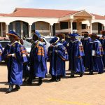 KIBU-3rd-Graduation-Ceremony-Gallery_bb13