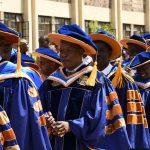 KIBU-3rd-Graduation-Ceremony-Gallery_bb130
