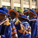 KIBU-3rd-Graduation-Ceremony-Gallery_bb131