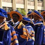 KIBU-3rd-Graduation-Ceremony-Gallery_bb132