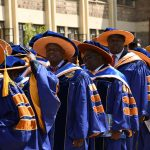 KIBU-3rd-Graduation-Ceremony-Gallery_bb133