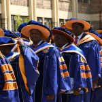 KIBU-3rd-Graduation-Ceremony-Gallery_bb134