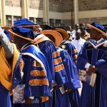KIBU-3rd-Graduation-Ceremony-Gallery_bb135