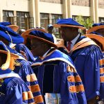 KIBU-3rd-Graduation-Ceremony-Gallery_bb136