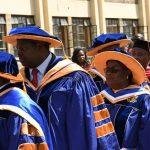 KIBU-3rd-Graduation-Ceremony-Gallery_bb137